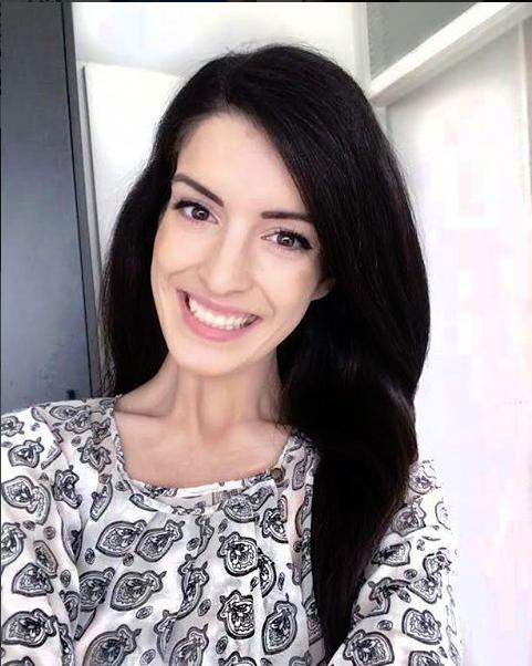 Ana Jakšić