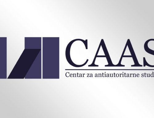 Otvoren konkurs za trening Uvod u istraživačko novinarstvo od 18 – 21. maja 2015.
