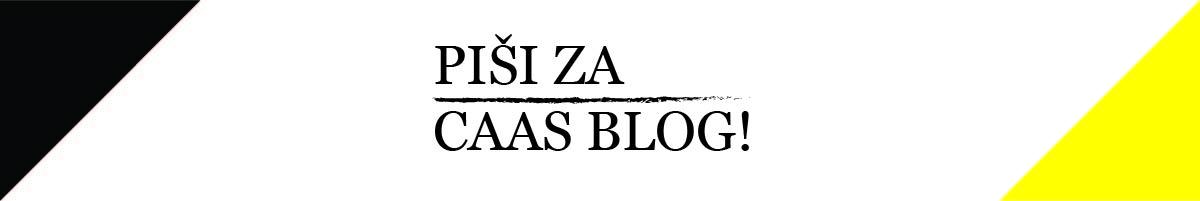 Indeks autoritarnog populizma u Srbiji i poziv za dopisnike CAAS bloga