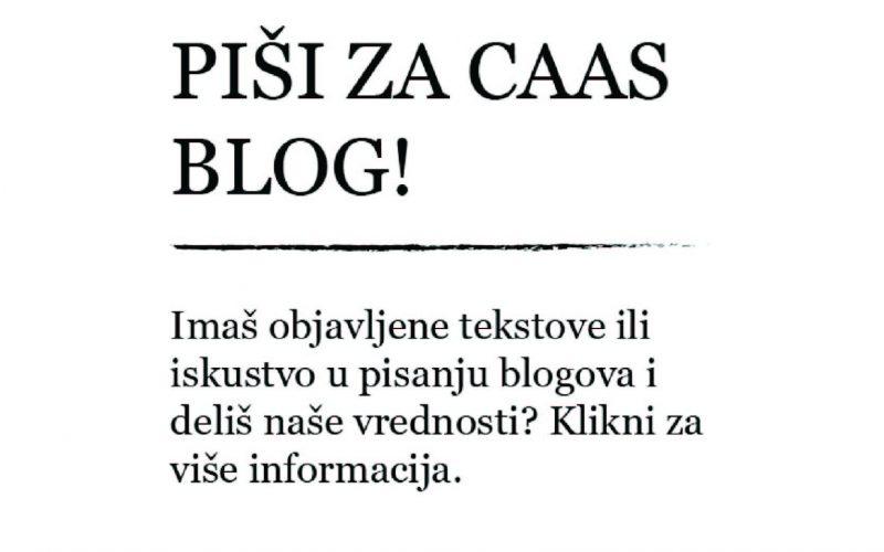 caas_blog