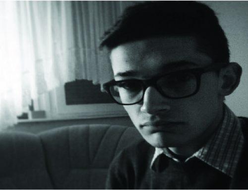 BLOG Stefan Petrović – Na putu ka dnu: autistična država