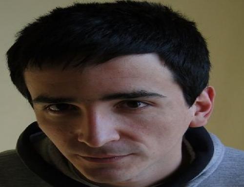 BLOG Dušan Tamindžija – Srpska politika subvencija: podsticaj za bankrot