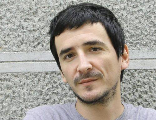 BLOG Dušan Tamindžija – Dezideologizacija kao opšte mesto srpske političke scene