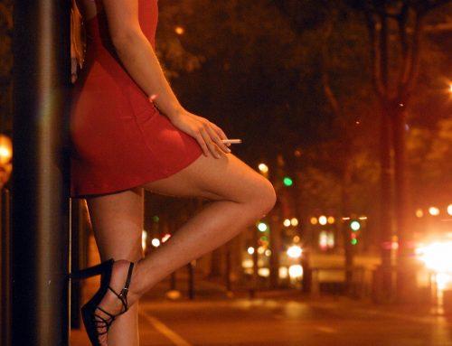 BLOG Dejan Ćupurdija – Ko o čemu, zakon o poštenju: argumenti za legalizaciju prostitucije