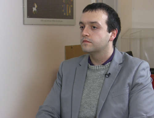 BLOG Boban Stojanović – Izbori u Beogradu: kampanja i akteri