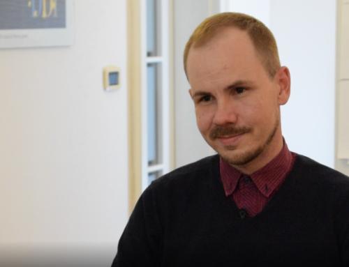 BLOG Strahinja Mavrenski – Reforma Ustava: Carevo novo odelo