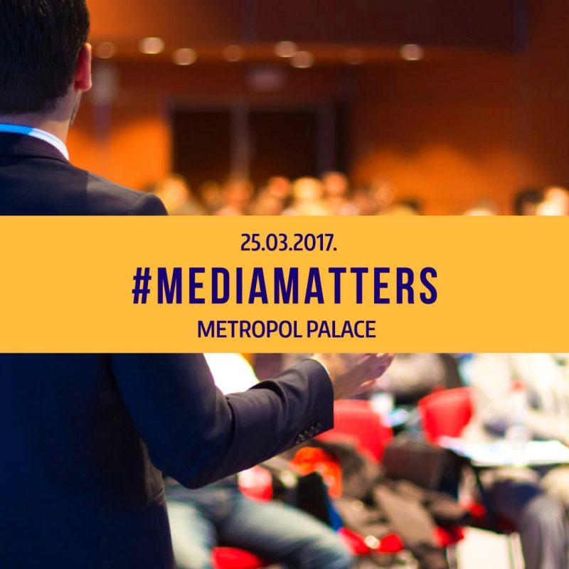 media-matters