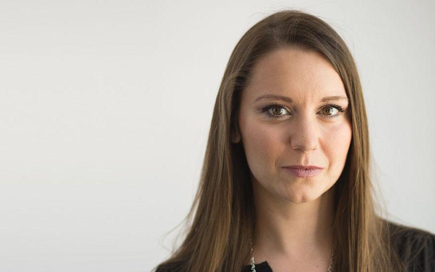 BLOG Dr Ana Stevanović – Sloboda kritike javnih funkcionera