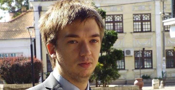 Pešović