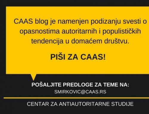 2017 – CAAS blog