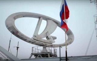 Posao u Rusiji